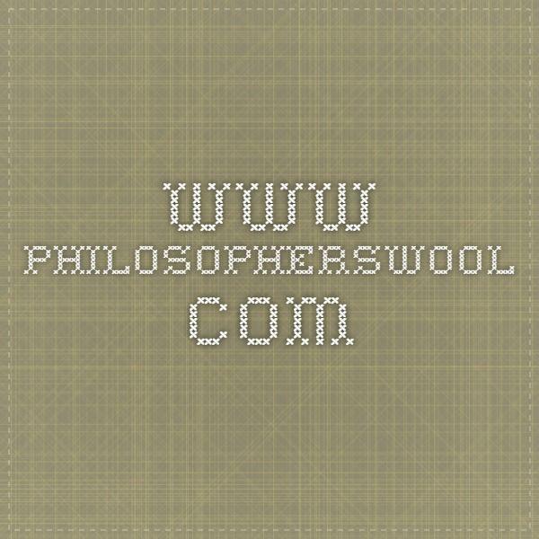 www.philosopherswool.com  fair isle met 2 handen breien. Zie de videoclip op de site.