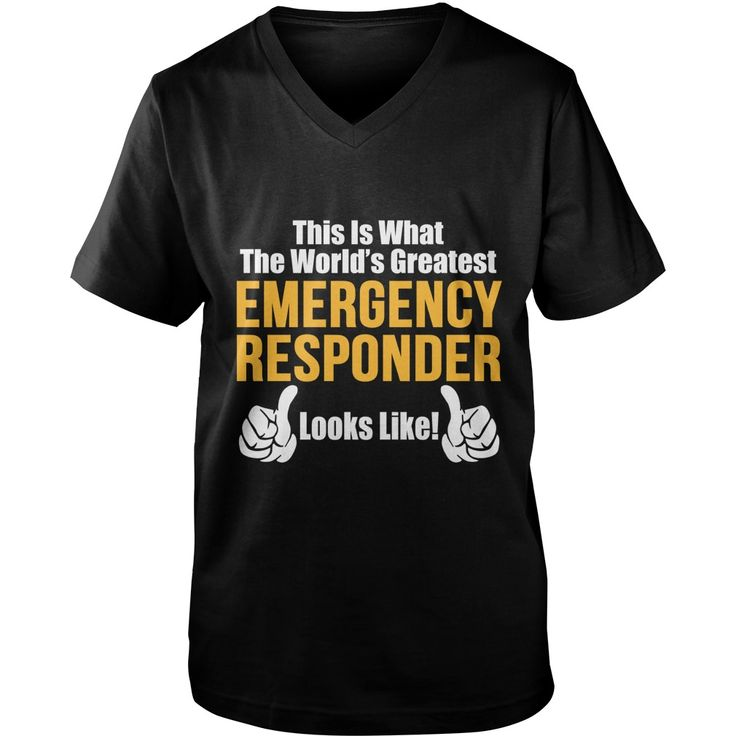 EMERGENCY RESPONDER #gift #ideas #Popular #Everything #Videos #Shop #Animals #pets #Architecture #Art #Cars #motorcycles #Celebrities #DIY #crafts #Design #Education #Entertainment #Food #drink #Gardening #Geek #Hair #beauty #Health #fitness #History #Holidays #events #Home decor #Humor #Illustrations #posters #Kids #parenting #Men #Outdoors #Photography #Products #Quotes #Science #nature #Sports #Tattoos #Technology #Travel #Weddings #Women