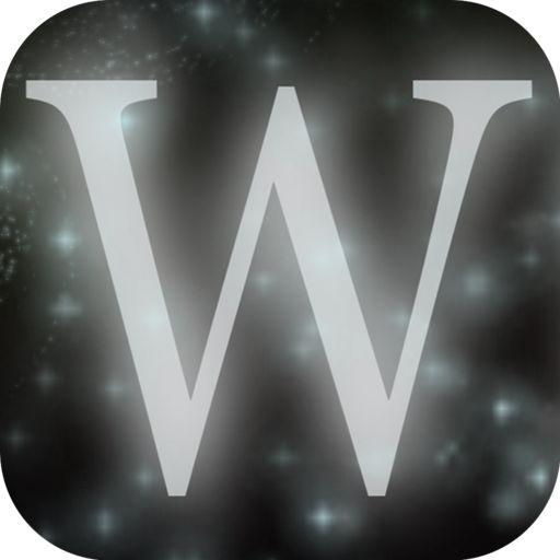 Wizardry Level C v1.0.0 Mod Apk (Unlocked) http://ift.tt/2hf7C3m