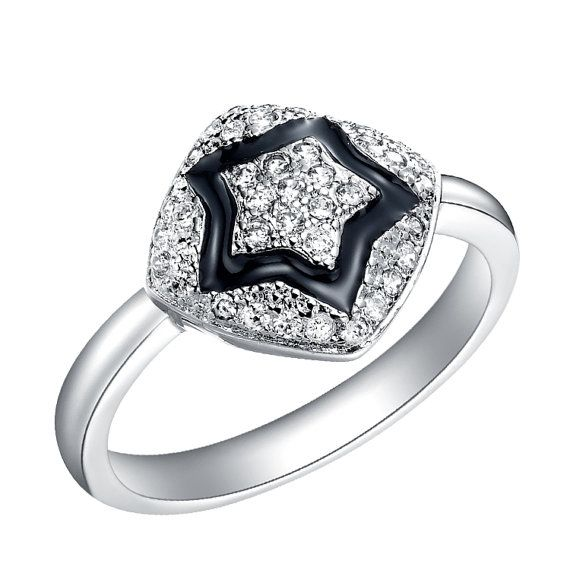 Fashionable Rings Affordable Rings Cheap by UloveFashionJewelry, $9.69