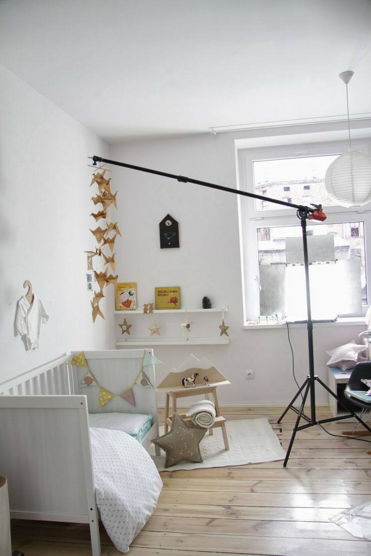 roomor!: Photo session for Trilli.pl & Humpty Dumpty Room Decoration,