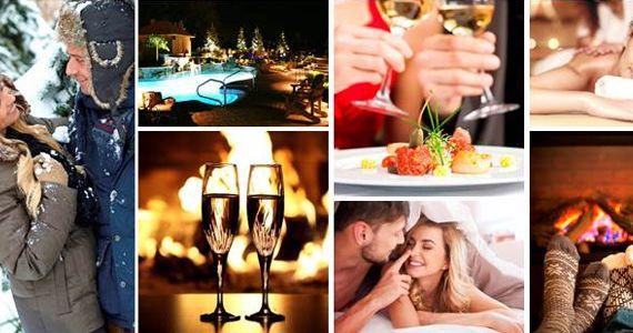 Gagnez un séjour de luxe à l'Auberge Godefroy. Fin le 30 mars.  http://rienquedugratuit.ca/concours/gagnez-un-sejour-de-luxe-a-lauberge-godefroy/