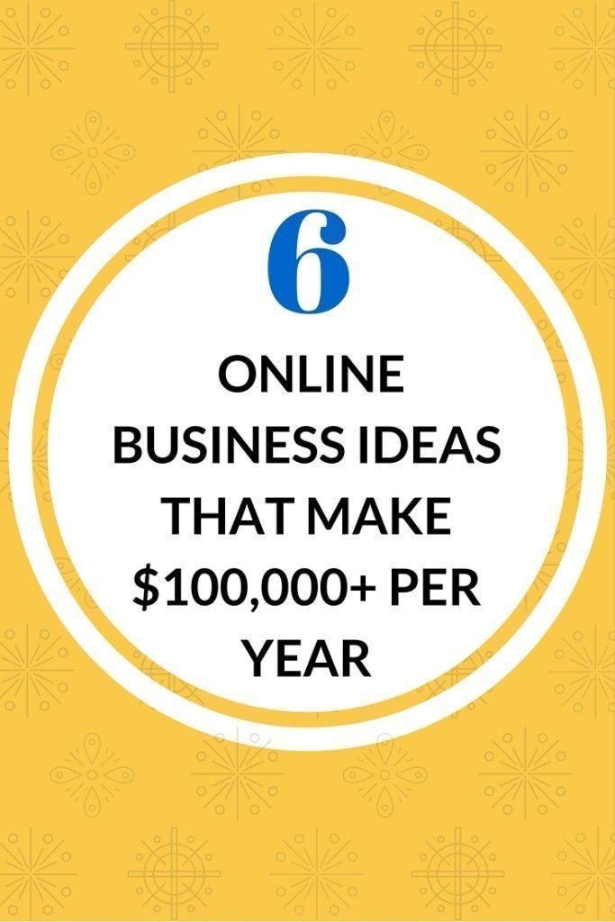 The 25 Best Startup Ideas Ideas On Pinterest Startup Business