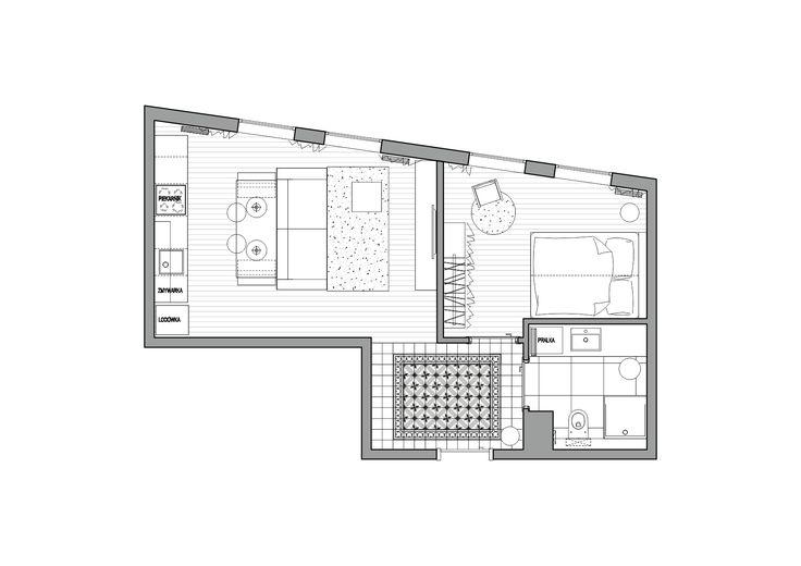 Chmielna-plan.jpg (1754×1240)