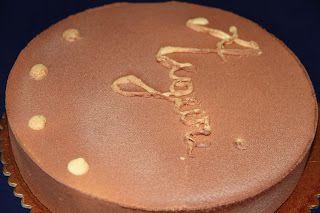 Tati, Cocò e mamma in cucina: diabella torta senza saccarosio per diabetici con ...