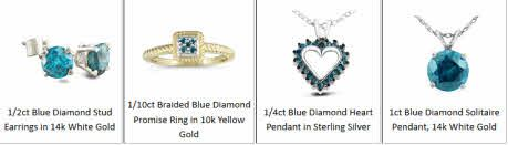 #Diamonds #Sale  Blue Diamond Sale starting as low as $29.99 at  http://mother-gifts.net/mother-gifts-discounts-and-promotions