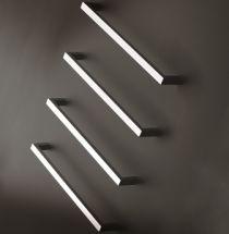 Heated Towel rails - Saneux Website