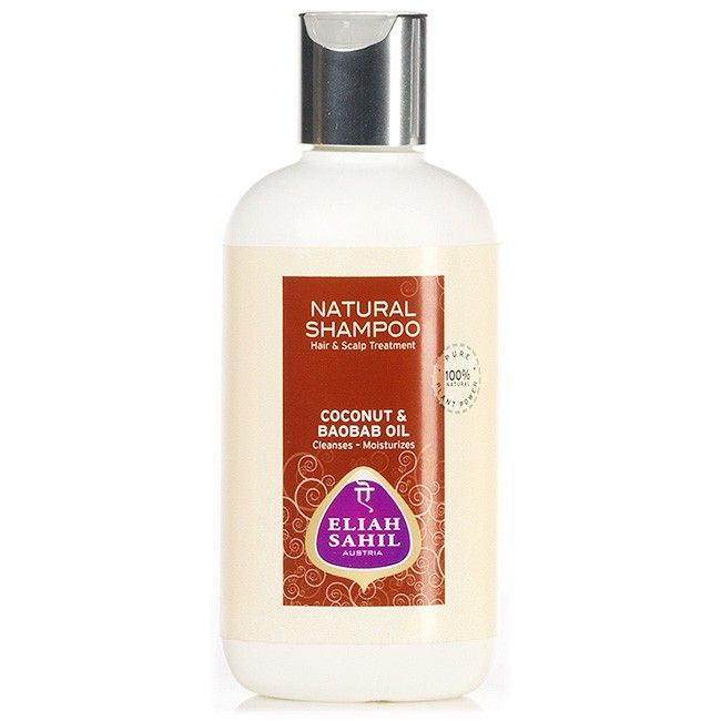 Tresemme Naturals Nourishing Moisture Conditioner Natural Hair