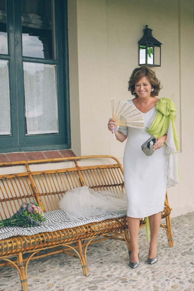 Cómo ser la madrina o madre de la novia perfecta | AtodoConfetti - Blog de BODAS y FIESTAS llenas de confetti