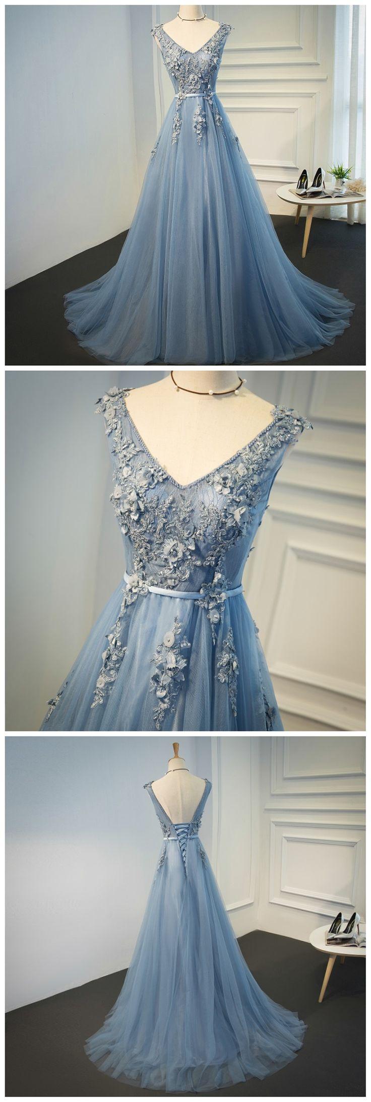 best long prom dresses images on pinterest cute dresses formal