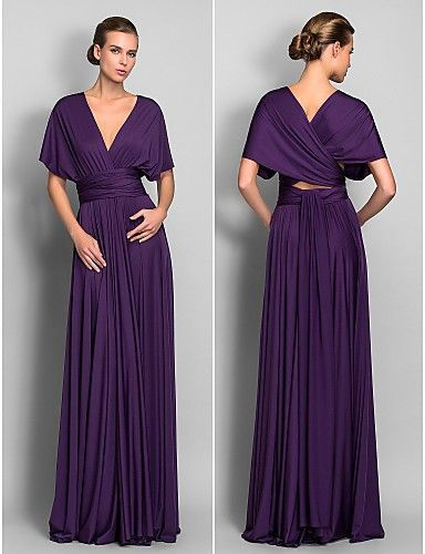 Dresses To Wear A Summer Wedding With Sleeves When I Say Do Pinterest Bridesmaid And