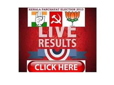 http://trend.kerala.gov.in/views/index.php