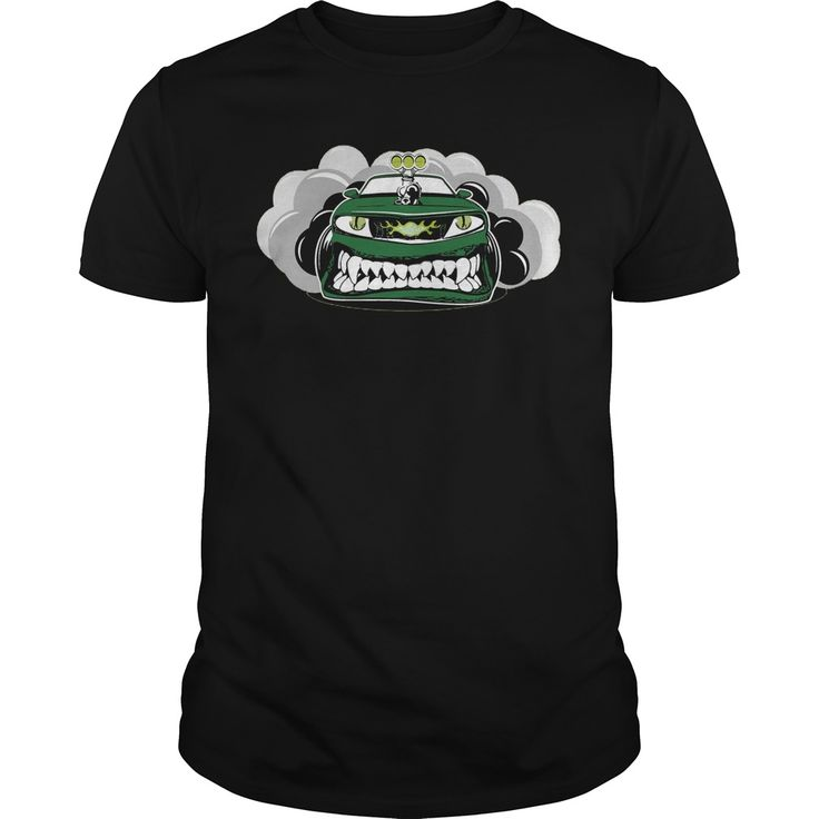 It Movie Eddie's Eddy's Angry Car Shirt   It Movie Eddie's Eddy's Angry Car Shirt is a awesome shirt about topic It Movie Eddie's Eddy's Angry Car that our team designed for you. LIMITED EDITION with many style as longsleeve tee, v-neck, tank-top, hoodie, youth tee. This shirt has different color and size, click button bellow to grab it.  >>Buy it now:  https://kuteeboutique.com/shop/movie-eddies-eddys-angry-car-shirt/