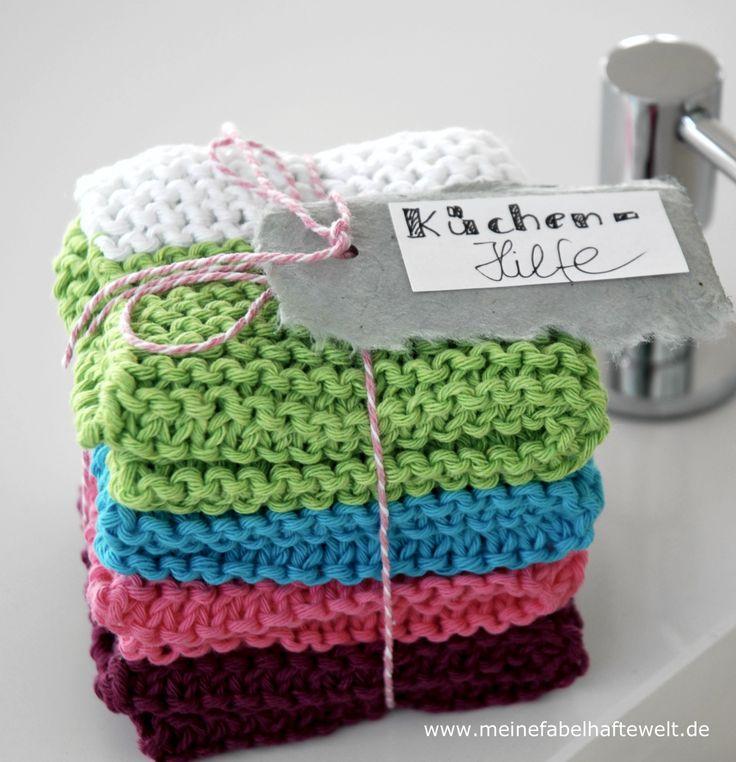 21 best Strickfilzen felt knitting images on Pinterest | Knitting ...