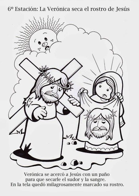 1000 Images About Dibujos Religiosos On Pinterest