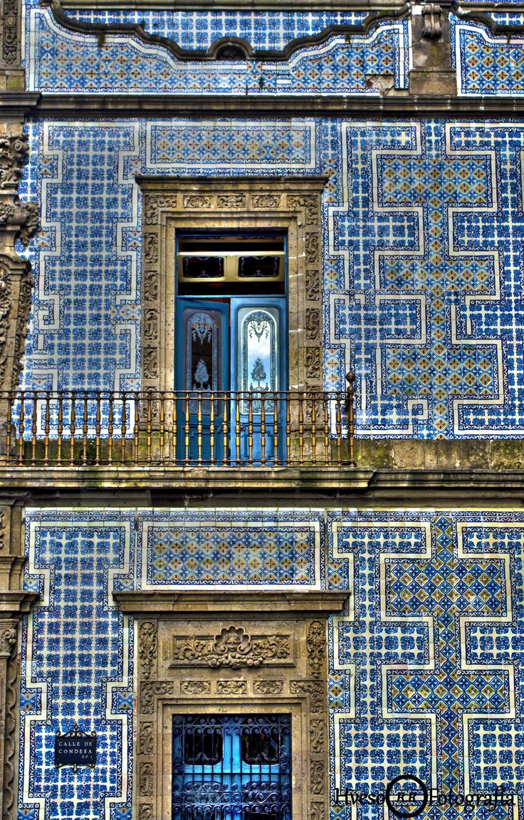 25 best ideas about mexico city on pinterest visiting for Casa de azulejos
