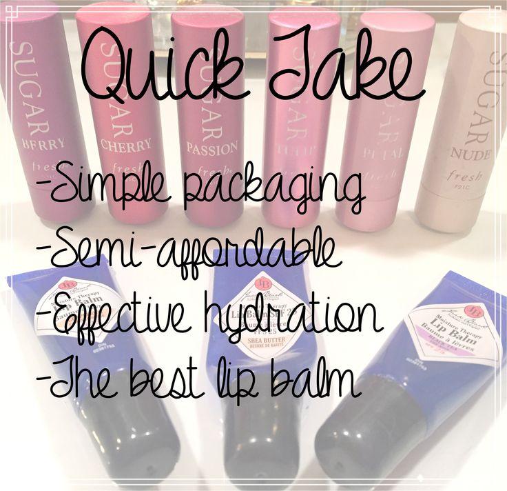 Jack Black Moisture Therapy Lip Balm - SUPERNOVABEAUTY #lipbalm #hydration #skincare #skincarereview #lipchap #lipproduct #review #makeupideas #beautyblog #makeupblog #makeupjunkie #makeupaddict #beautyjunkie #beautyaddict #reviewchallenge