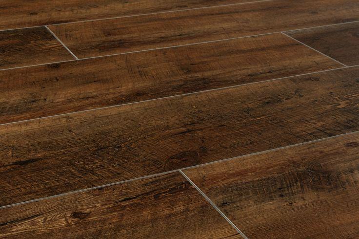 38 best floor images on pinterest flooring ideas vinyl flooring and vinyl planks. Black Bedroom Furniture Sets. Home Design Ideas