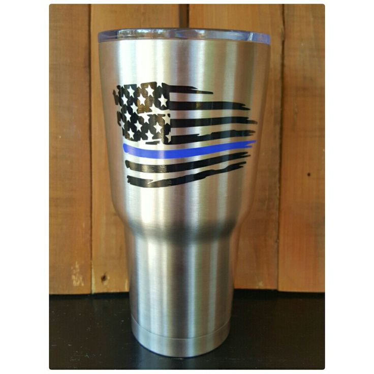 Best YETI Decals Images On Pinterest - Jeep vinyls for yeti cups