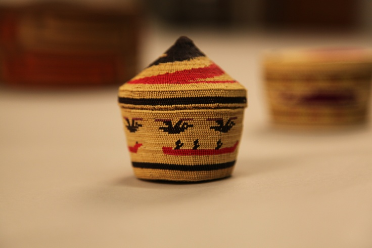 Basket Weaving Vancouver Bc : Images about canadian basketry on the