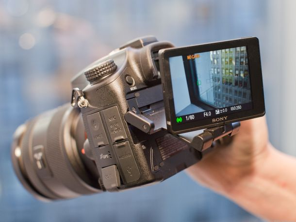 SLT-A77V: Cameras 33, Photography Tools, Digital Cameras, Photography Stuff, Photography Technology, Photographer Tools