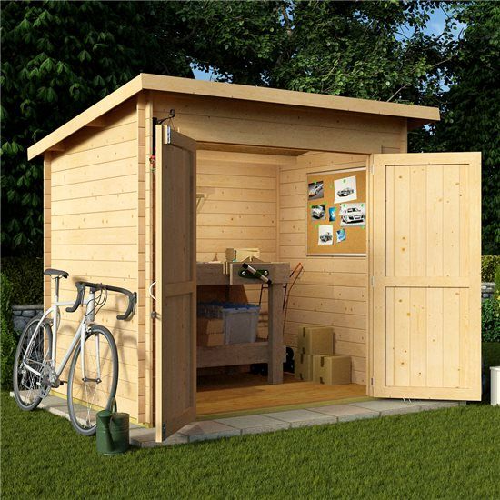 Terrific  Best Ideas About Garden Buildings Direct On Pinterest  Build  With Gorgeous Buy A Billyoh Pent Log Cabin Windowless Heavy Duty Shed Range From Garden  Buildings Direct With Amazing Jade Garden Polesworth Also Carat Covent Garden In Addition Garden Hedges Fast Growing And Tv Repair Garden City Mi As Well As Yves Saint Laurent Garden Additionally Oriental Garden Condominium From Pinterestcom With   Gorgeous  Best Ideas About Garden Buildings Direct On Pinterest  Build  With Amazing Buy A Billyoh Pent Log Cabin Windowless Heavy Duty Shed Range From Garden  Buildings Direct And Terrific Jade Garden Polesworth Also Carat Covent Garden In Addition Garden Hedges Fast Growing From Pinterestcom