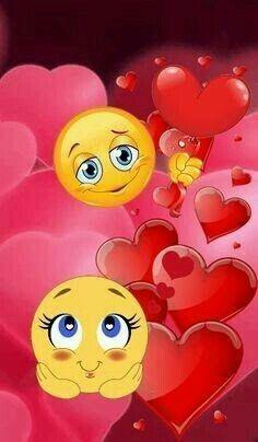 ich wünsche euch einen wunderschönen guten morgen
