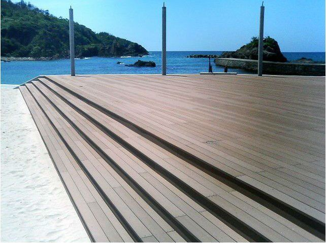 deck packages at menards,thermally modified wood decking