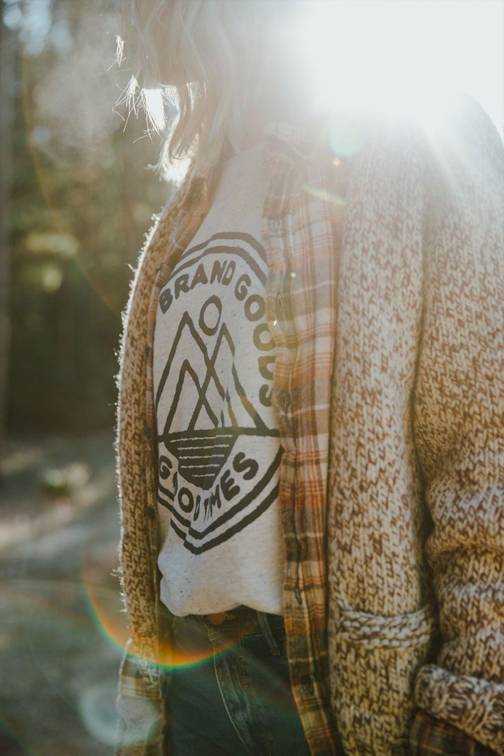 yourpaldignan:   Camp Brand Goods - F/W '15 - Anyone who takes the time to be kind is beautiful.