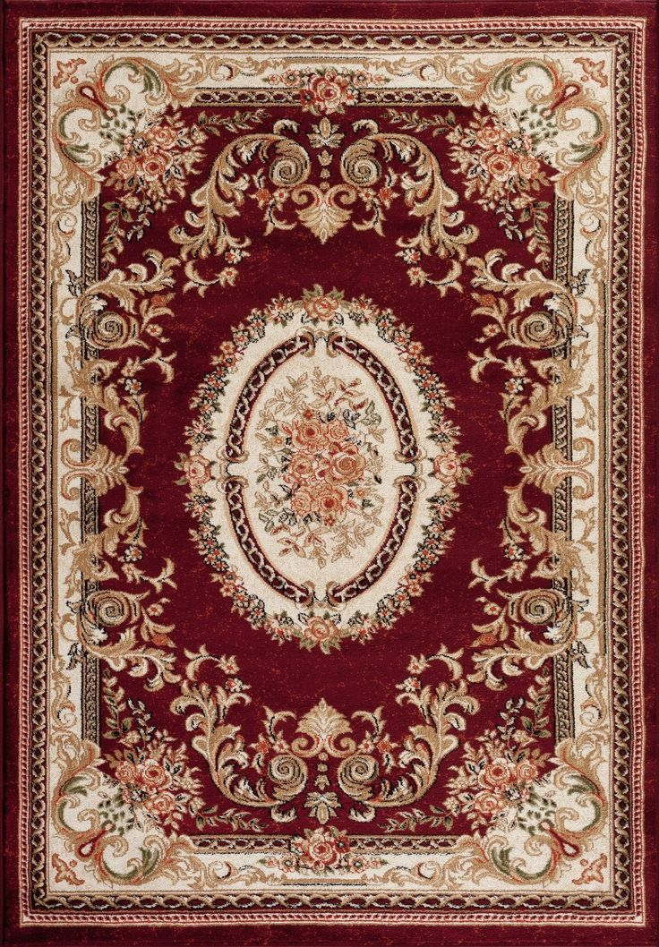 1000 Images About Area Rugs On Pinterest Round Rugs