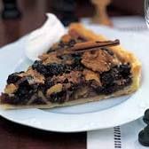 Ecclefechan tart