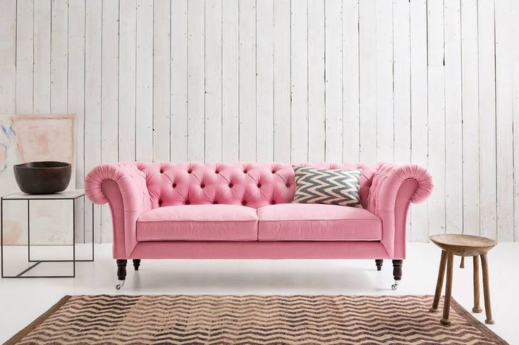 11 best JoyBird images on Pinterest | Living rooms, Living spaces ...