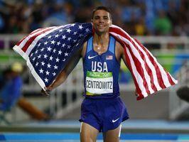 Matthew Centrowitz wins GOLD in Men's 1500M  http://www.boneheadpicks.com/matthew-centrowitz-wins-gold-in-mens-1500m/