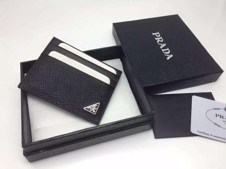 prada Wallet, ID : 53715(FORSALE:a@yybags.com), prada bags online, prada girls backpacks, prada preschool backpacks, prada fall 2016 handbags, official prada website, prada key wallet, buy prada purse, authentic prada, prada men wallet brands, prada mens designer wallets, prada navy blue bag, prada online store sale, prada big backpacks #pradaWallet #prada #prada #best #designer #handbags - purses and handbags for sale, hidesign handbags, bags handbags *ad