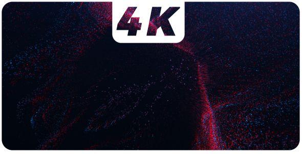 - Background Particles 3840×2160 30 Fps - Audio -https://audiojungle.net/item/inspiring-kit/13114869?s_rank=2 - Resolution 3840×2160 - 0:20