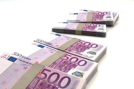 Forex account prelievo soldi altro conto