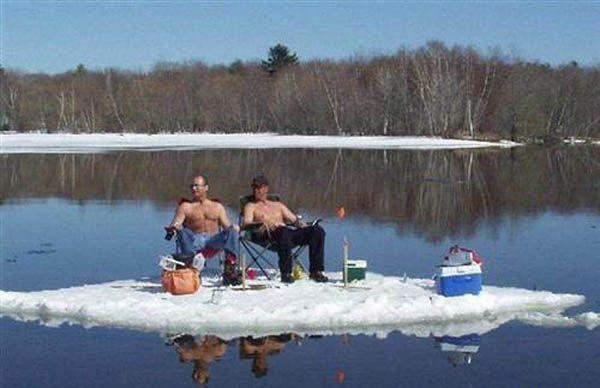 364f7096a ice fishing pics
