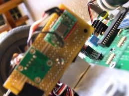 Due to the empirical nature of electronics theory, laboratory experimentation is an important part of the study of electronics