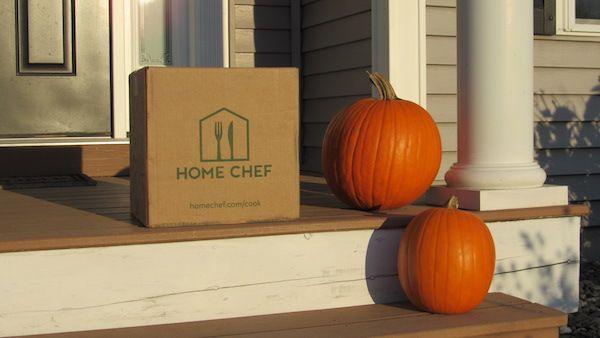 One Mom's Quest to Find the Best Meal Delivery Service http://burlingtonvt.citymomsblog.com/2018/01/07/meal-delivery/