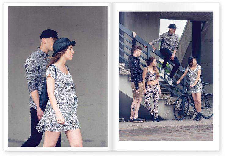 15-2 Spring Summer 2015   IRIEDAILY // IRIEDAILY Spring Summer 2015 Collection! - OUT NOW! // FASHION - WOMEN: http://www.iriedaily.de/women-id/ // LOOKBOOK: http://www.iriedaily.de/blog/lookbook/iriedaily-spring-summer-2015/ #iriedaily