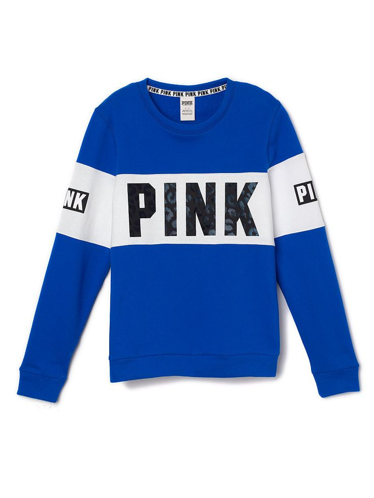 Pullover Vs Pullover Pink Store Sweaters Baggage Clothing