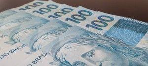 O ministro do Tribunal de Contas da União (TCU), José Múcio Monteiro, concedeu 30 dias adicionais para a presidente afastada Dilma Rousseff se manifestar sobre as contas do governo em 2015, informou a assessoria de imprensa do Tribunal. O prazo ...