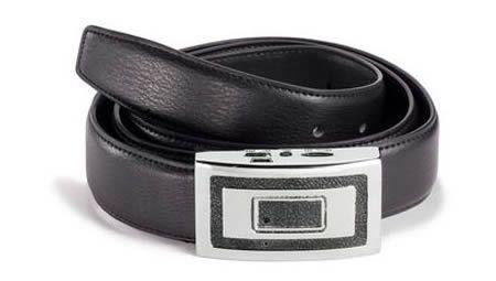 Belt Hidden Video Camera