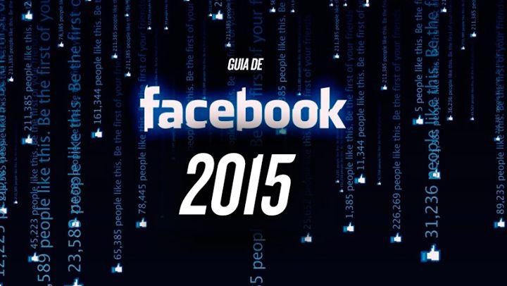 #Facebook GUIA DE FACEBOOK 2015 Descárgala Aquí >> http://rebeldesmarketingonline.com/marketing_facebook/index.html?utm_source=Twitter&utm_medium=Twitter&utmkt_campaign=FacebookMKT
