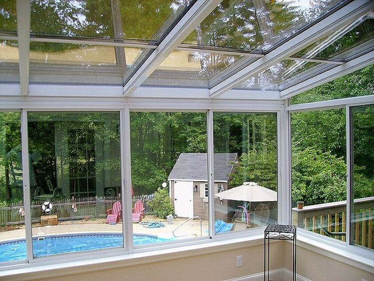 45 best images about sunrooms on pinterest lakes shabby for Sunroom blueprints