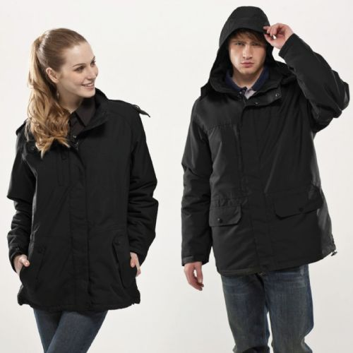 Taylor jacket