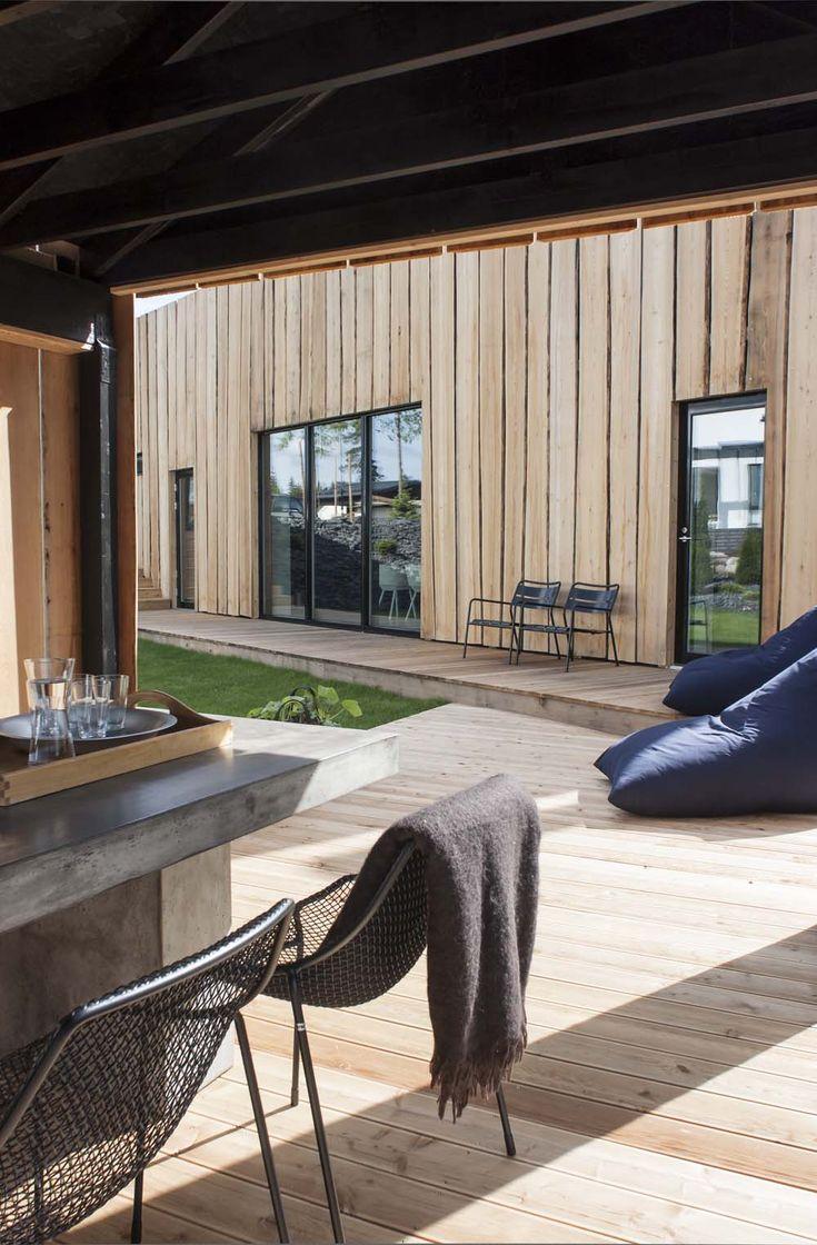Deko Design   Maja House