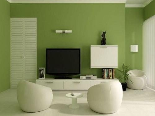 Interior exterior homes decor luxury kitchens - Asian paints exterior visualizer ...