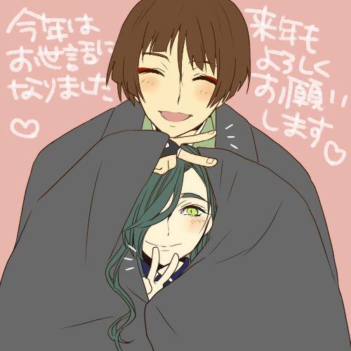 http://www.pixiv.net/member_illust.php?mode=manga&illust_id=54784668
