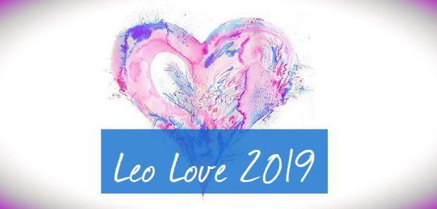 Horoscope Forecast 2019 | Monthly Horoscope 2019: Leo Love